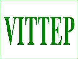 Viện kỹ thuật nhiệt đới và bảo vệ môi trường VITTEP