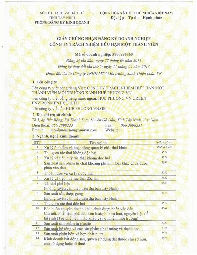 GPKD-Hue-Phuong-page-001