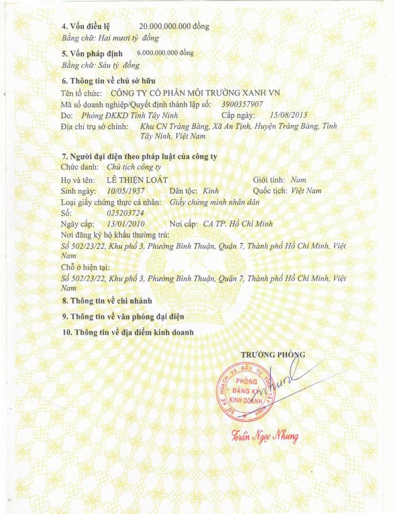 GPKD-Hue-Phuong-page-002