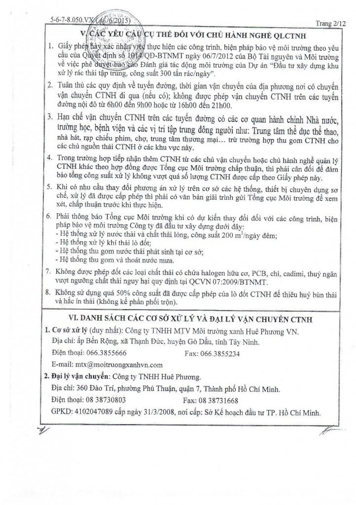 Giấy phép hành nghề MTX HP 1662015-page-002